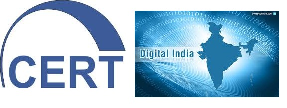 digital india botnet