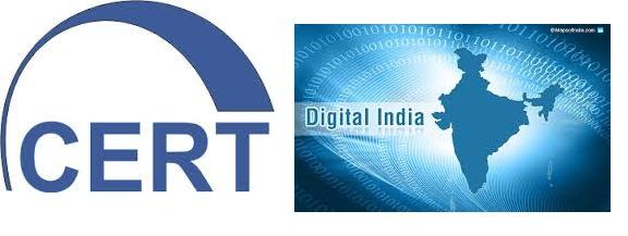digital india botnet