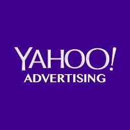 Yahoo Gemini Advertising free creidts