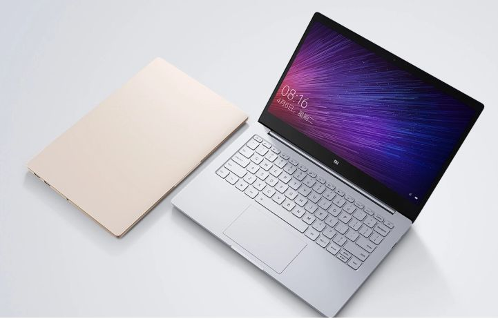 Notebook Air Redmi Pro