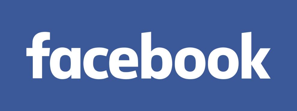 Facebook Video Ads 2017