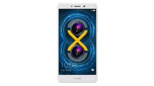 Honor 6X India features price