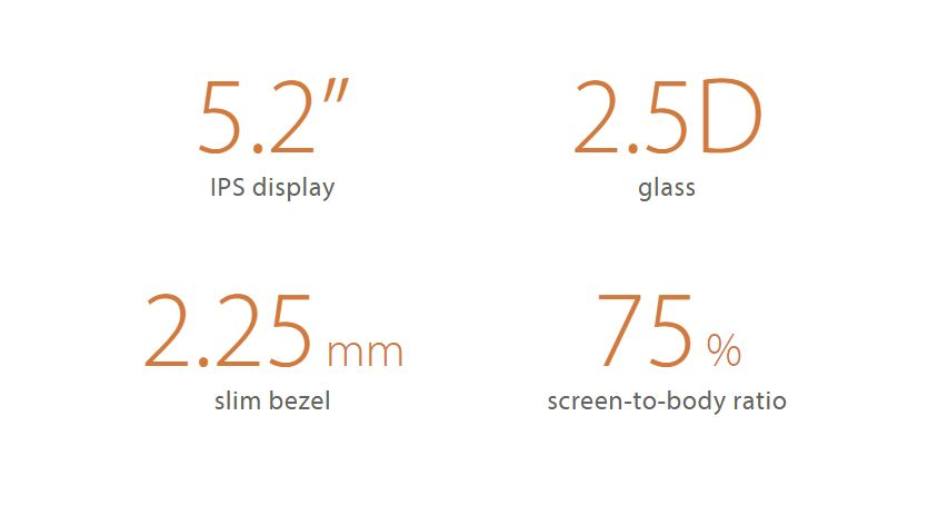 asus 3 max zenfone features