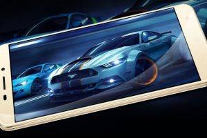 Zenfone 3 Laser review