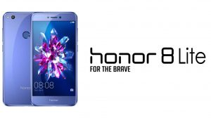 honor 8 Lite February 7 Europe release