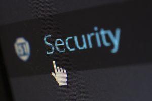 andhra pradesh data breaches
