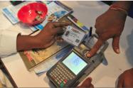 Aadhaar face authentication september 15