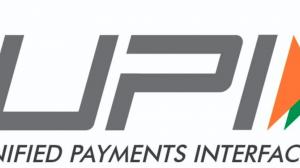 UPI 2.0 overdraft