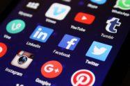 data privacy regime in India SPDI Rules