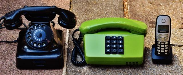 telecom regulations laws india