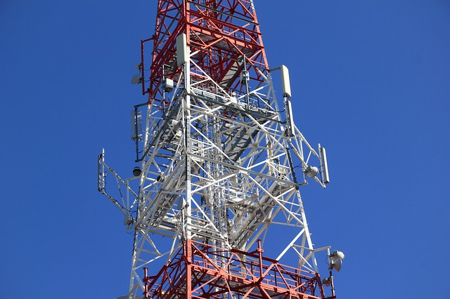 telecom regulations in India