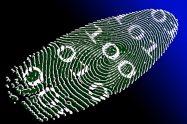 Digital identity aadhaar Morocco