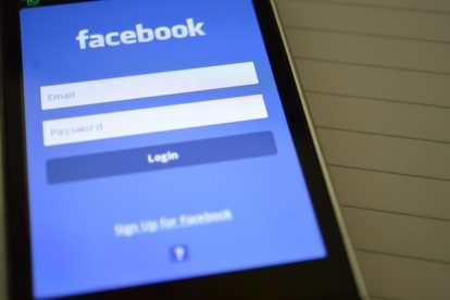 Facebook India CEO ajit mohan