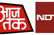 Aaj tak NDTV Channel Price list