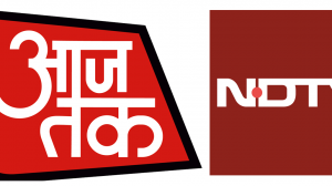 Aaj tak NDTV Channel Price list