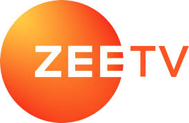 zee channel price list updated