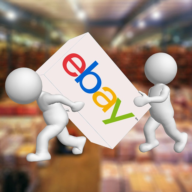 eBay Paytm Mall india