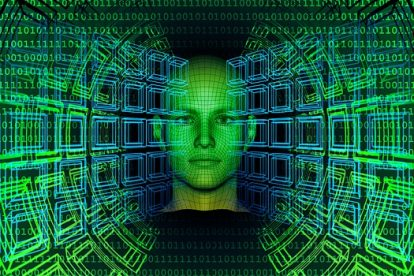 Facebook FRL UCSF Brain Technology