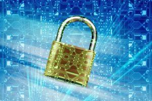 data protection bill 2019