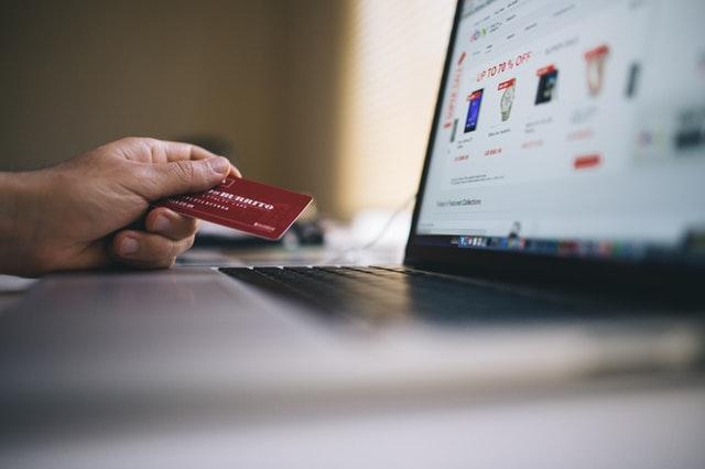 RBI Payment aggregators regulations