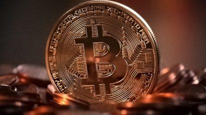 bitcoin supreme court ban
