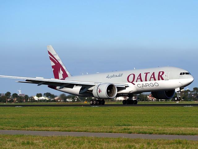 Qatar investment covid19