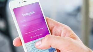 Instagram embed copyright new york district court
