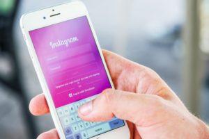 Instagram embed copyright new york district court