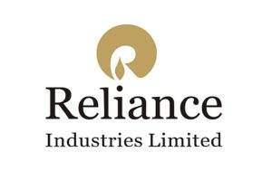Reliance May 20 Rights Issue