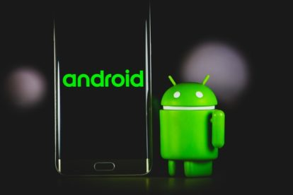 Android Google Oracle Supreme Court