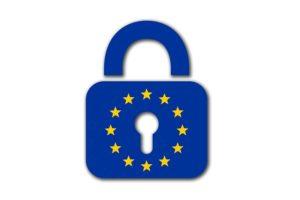EU LocateFamily fine dutch