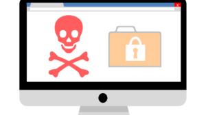 Malware Biopass rat