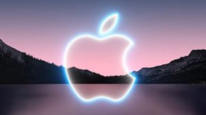 Apple emergency fix