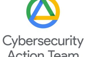 Google Cybersecurity Action Team